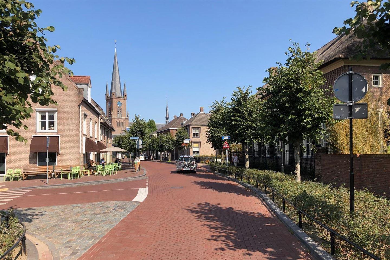 Bekijk foto 4 van Hogestraat 20 a