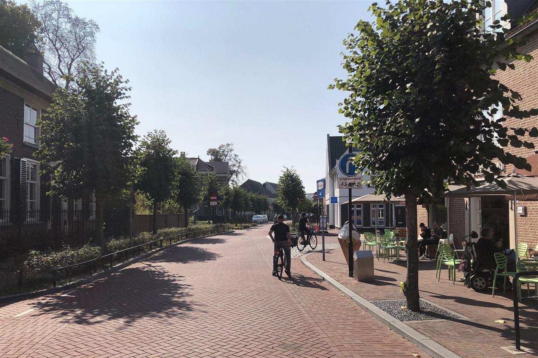 Bekijk foto 5 van Hogestraat 20 a