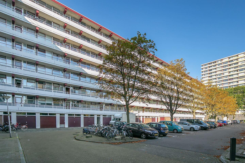 Bekijk foto 1 van Herman Gorterhof 55