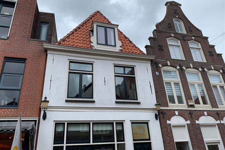 Kruisstraat 18