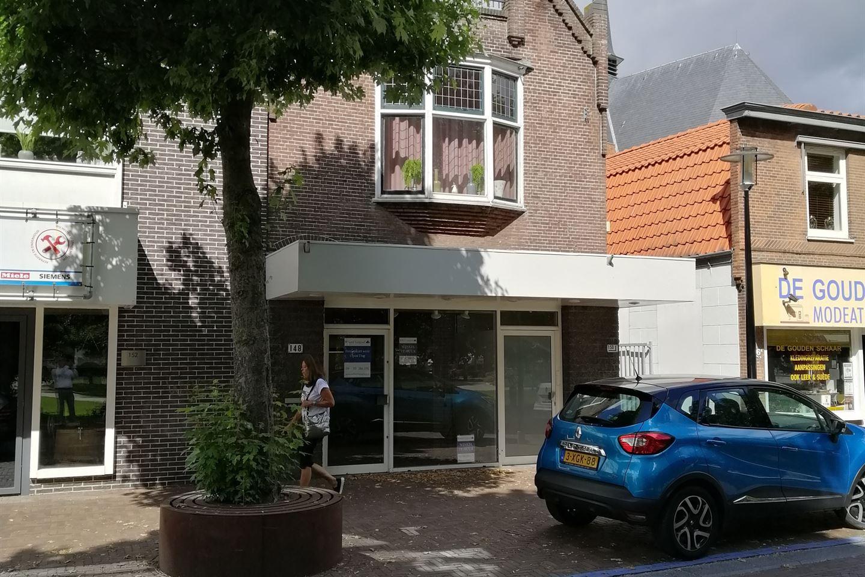 Bekijk foto 1 van Hoofdstraat 148