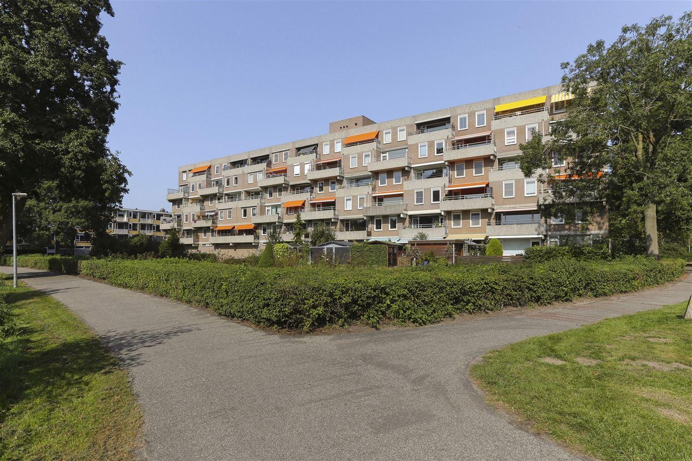 Bekijk foto 1 van Generaal S.H. Spoorstraat 491