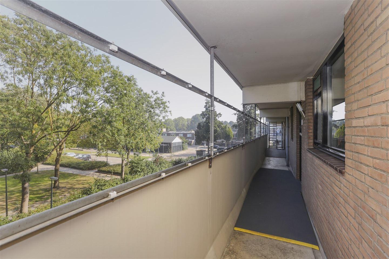 Bekijk foto 5 van Generaal S.H. Spoorstraat 491