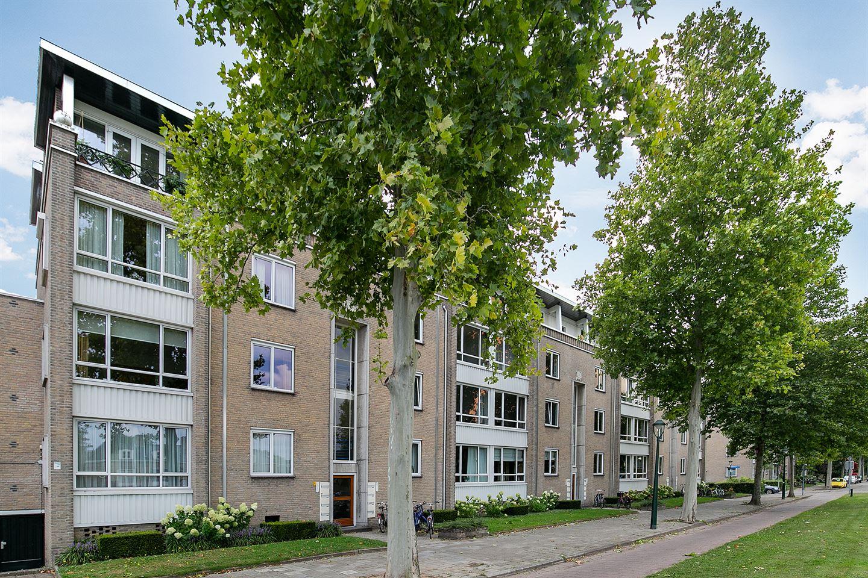 Bekijk foto 2 van Boutenslaan 21