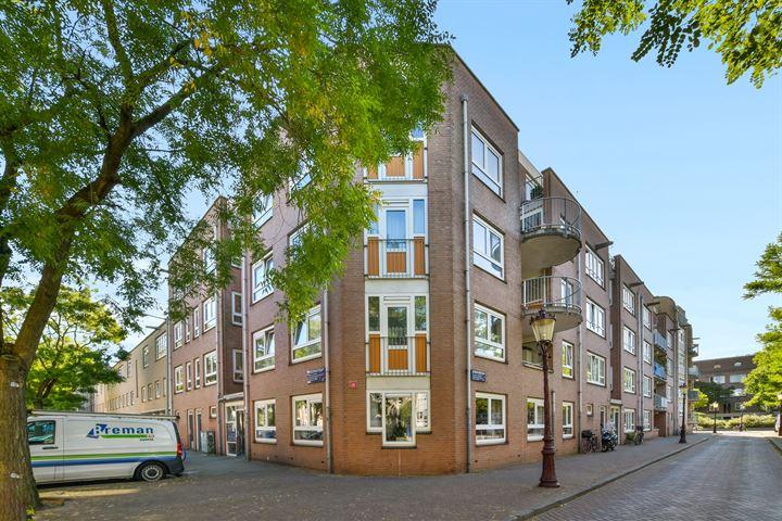 Mary Zeldenruststraat 2