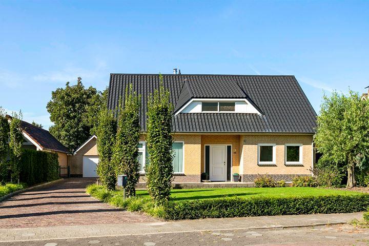 Hermelijnstraat 13