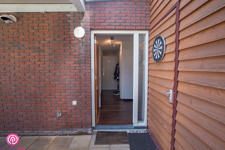 Bekijk foto 3 van Miróstraat 39