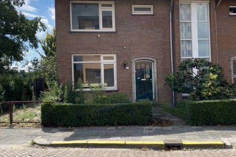 Bekijk foto 2 van Beekmanstraat 103