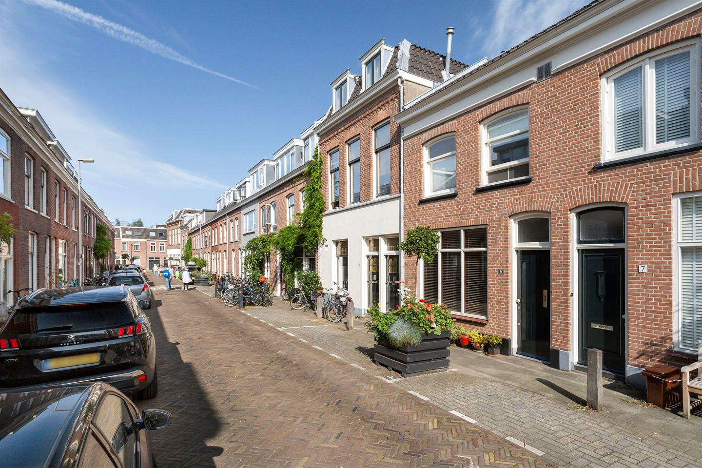 Bekijk foto 2 van Steenstraat 9