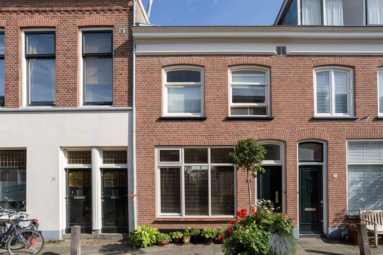 Bekijk foto 1 van Steenstraat 9