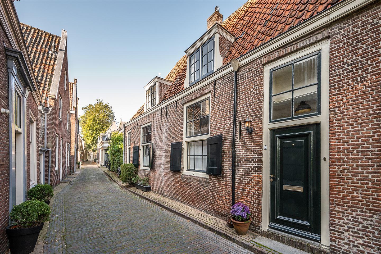 Bekijk foto 1 van Dorpsstraat 57