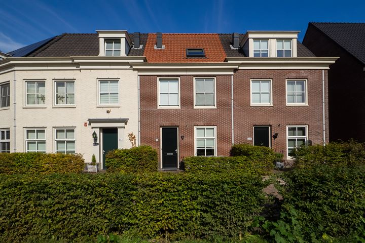 Utrechtse Heuvelrug 268