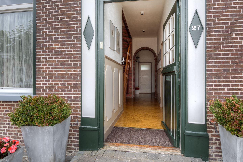 Bekijk foto 5 van Herestraat 27