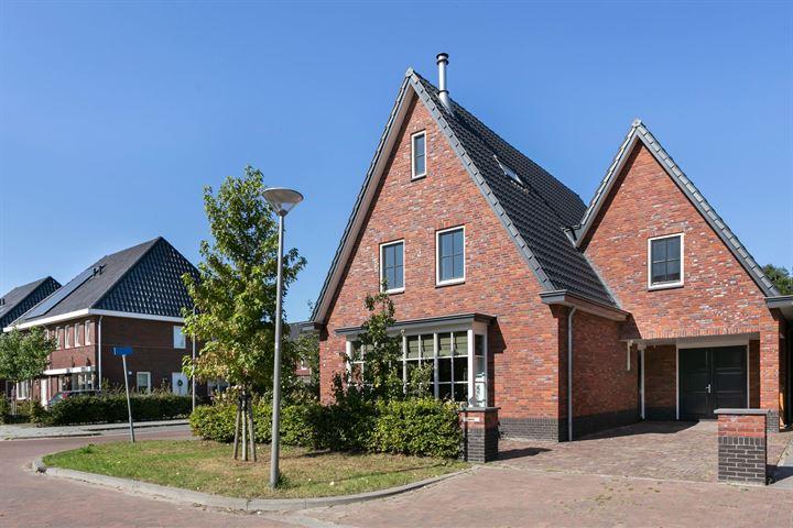 Klemstraat 37