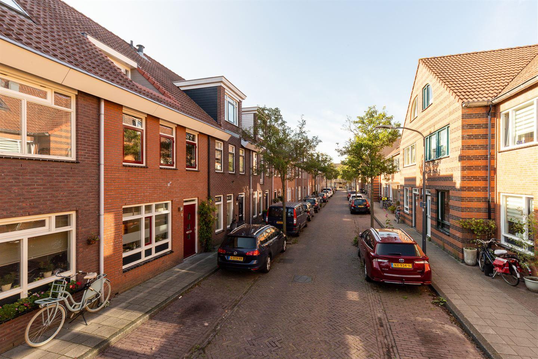 Bekijk foto 5 van Lijnbaanstraat 9
