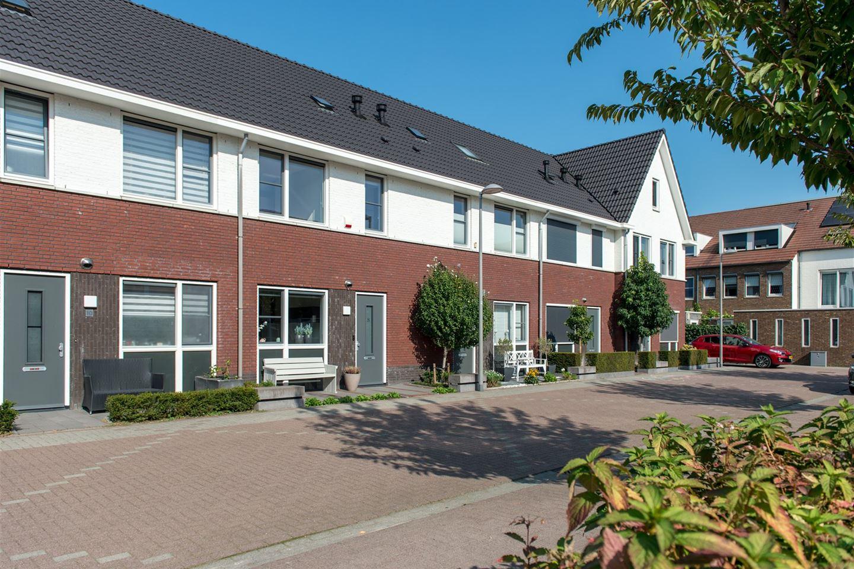 Bekijk foto 3 van Rebergenhof 8