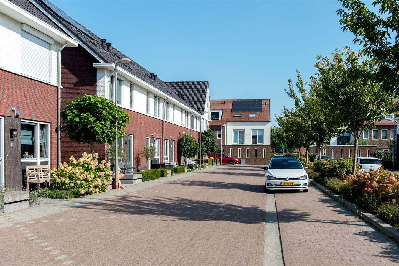 Bekijk foto 4 van Rebergenhof 8