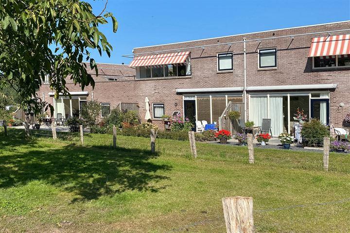Slingerweg 7 2