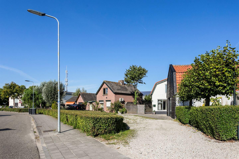 Bekijk foto 3 van Klassenburgerstraat 8