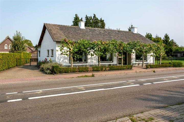 Rijksweg 26