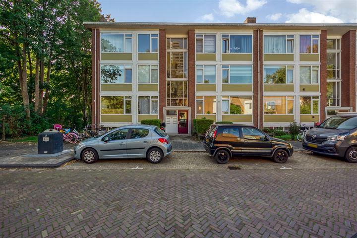 Eduard van Beinumstraat 83