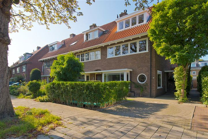 Oude Arnhemseweg 249