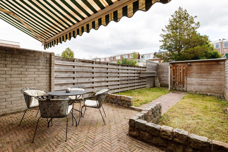 Bekijk foto 2 van Verlengde Hoogravenseweg 246