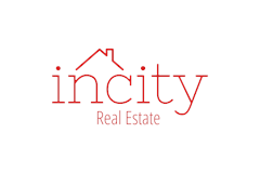 Incity Real Estate