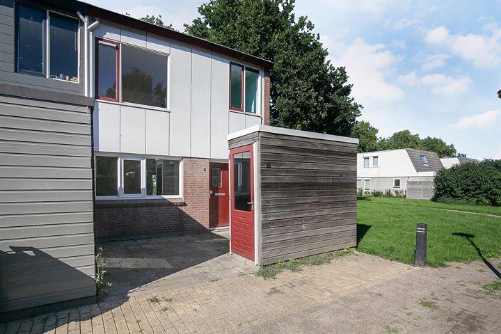 Jan Steenstraat 7