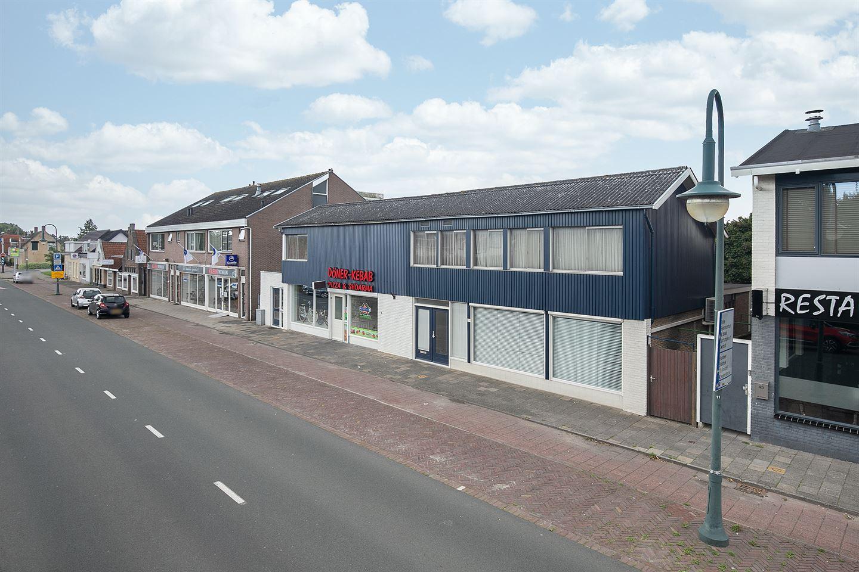 Bekijk foto 3 van Burg de Zeeuwstraat 43 a