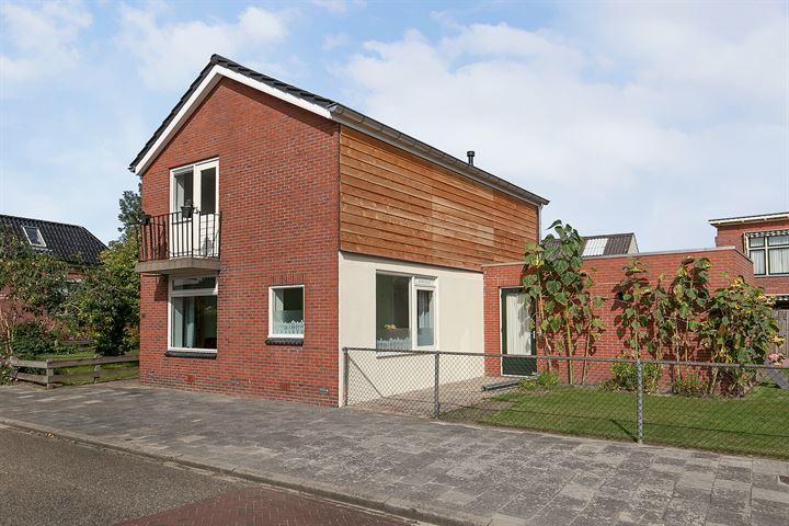 Hoofdstraat-West 90