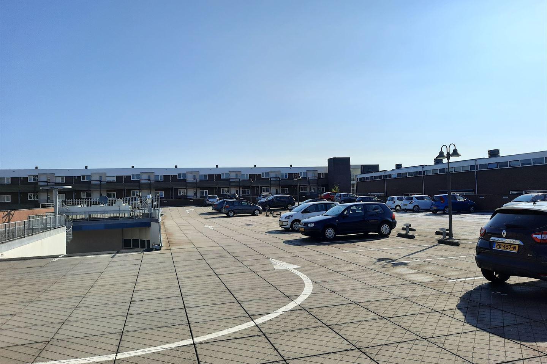 Bekijk foto 3 van Steinhagenseweg 2 t/m 2N