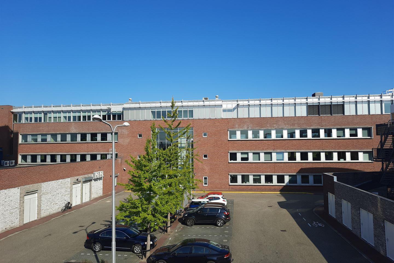 Bekijk foto 5 van Steinhagenseweg 2 t/m 2N