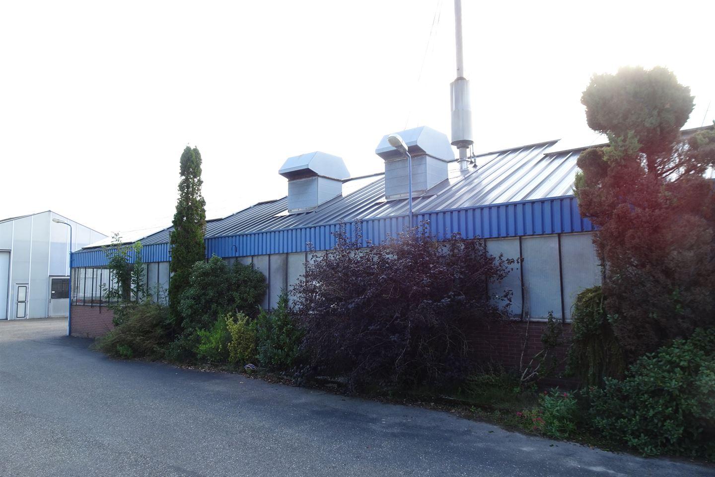Bekijk foto 3 van Aalsmeerderweg 896