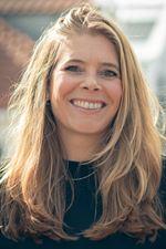 Karin Smeets (NVM-makelaar)