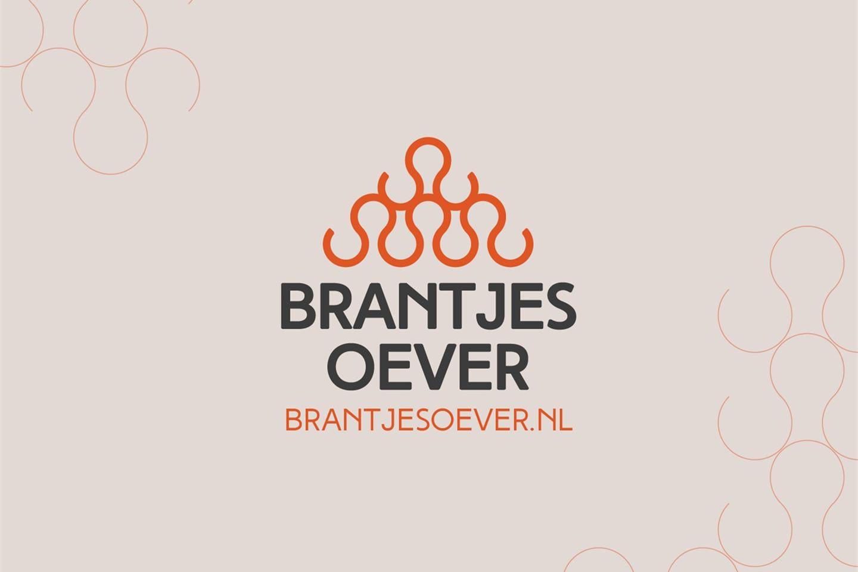 Bekijk foto 4 van Brantjesoever 1 .