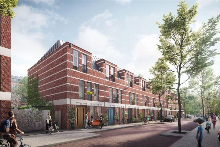 Cornelis Evertsenstraat 2