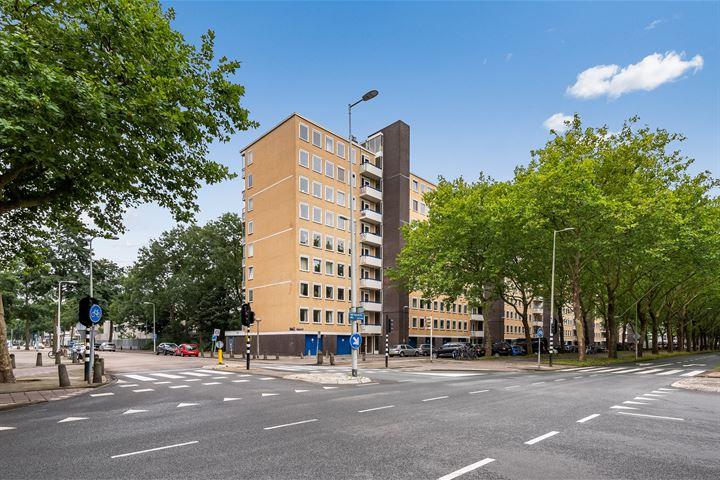 Van Nijenrodeweg 276