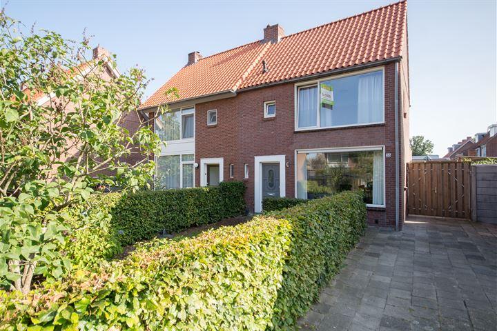 Van Malsenstraat 38