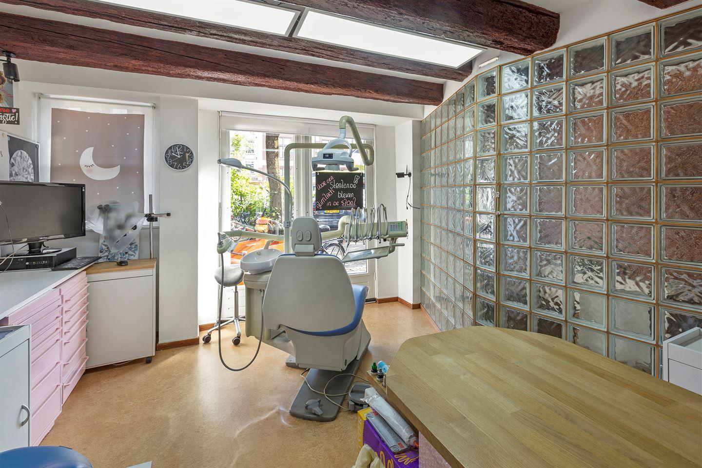 Bekijk foto 4 van Brouwersgracht 723