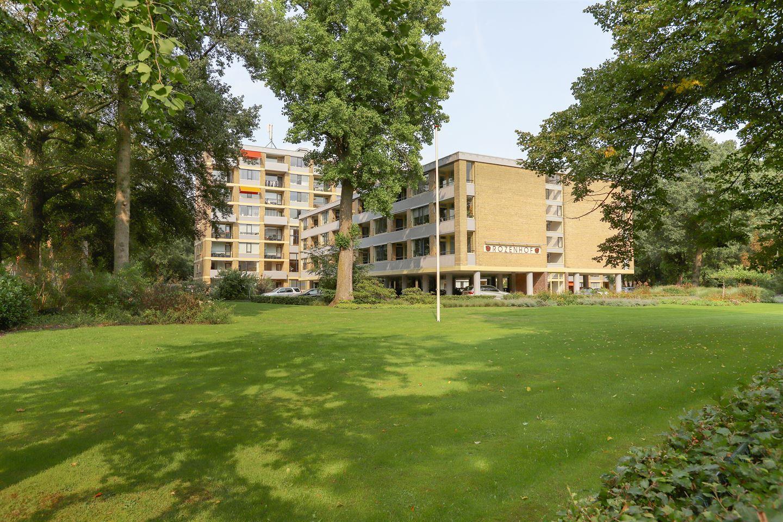 Bekijk foto 1 van Rozenhof 55