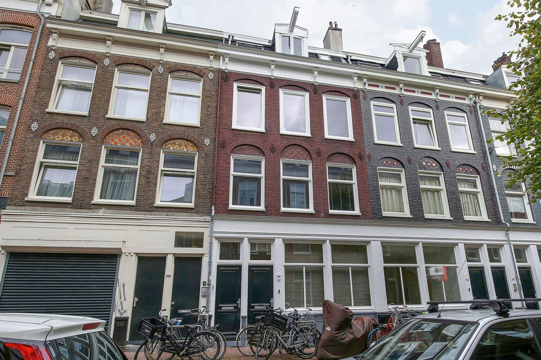 Bekijk foto 1 van Govert Flinckstraat 111 2A