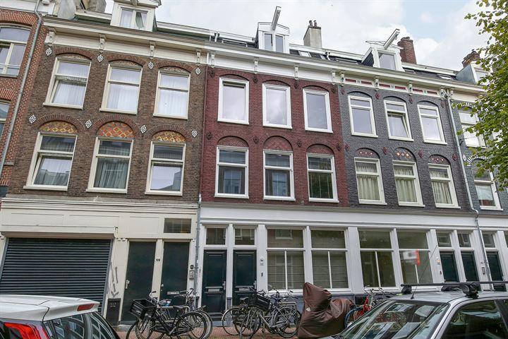 Govert Flinckstraat 111 2A