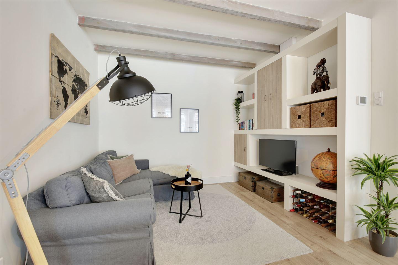 Bekijk foto 5 van Govert Flinckstraat 111 2A