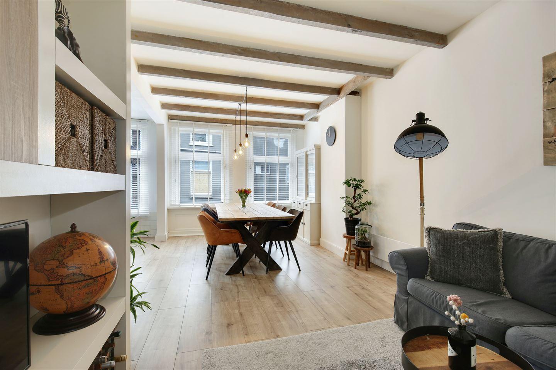 Bekijk foto 3 van Govert Flinckstraat 111 2A