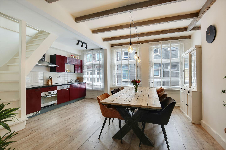 Bekijk foto 2 van Govert Flinckstraat 111 2A