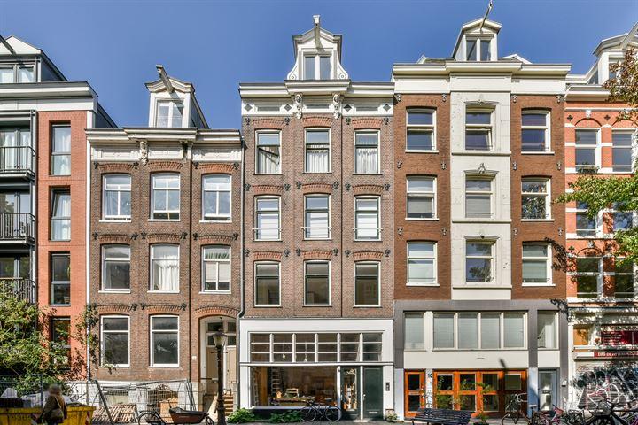Jacob van Lennepstraat 12 2A