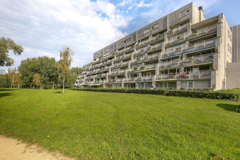 Bekijk foto 2 van Laan der Nederlanden 120 a