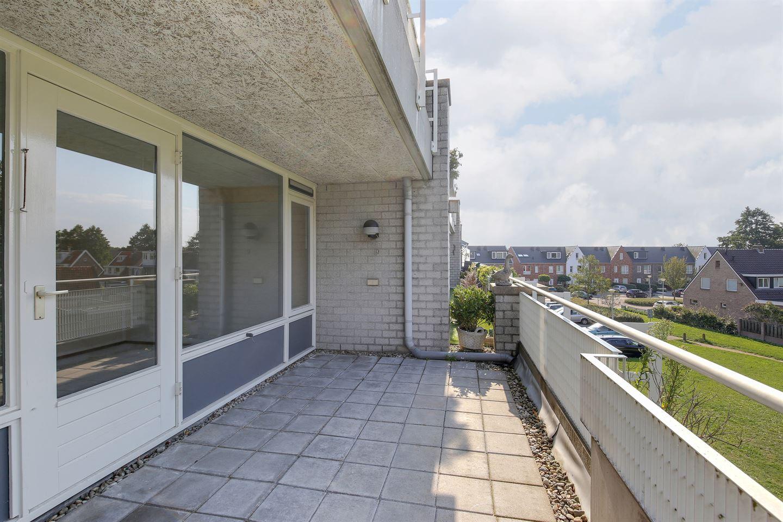 Bekijk foto 4 van Laan der Nederlanden 120 a