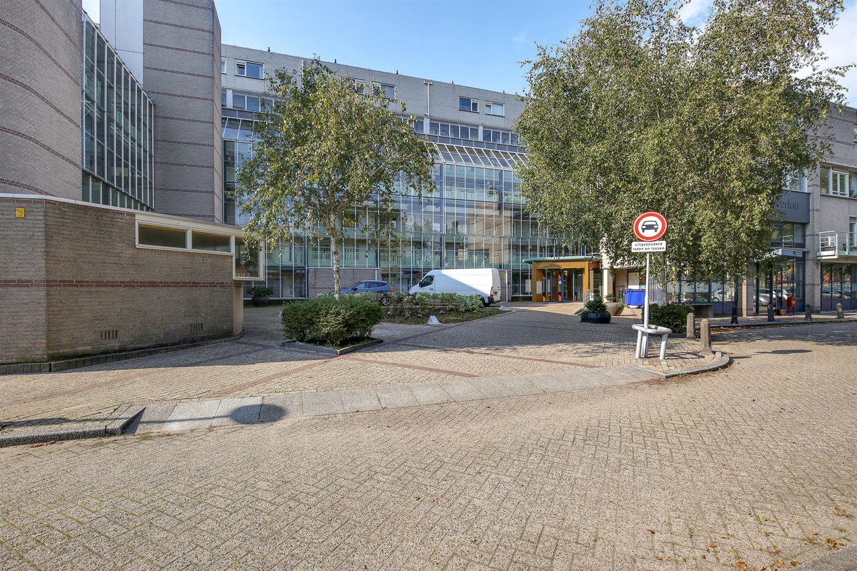 Bekijk foto 5 van Laan der Nederlanden 120 a